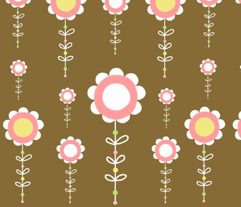 Rfabric_flower_power_shop_preview