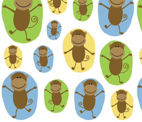 Rfabric_monkey_see_monkey_do_2_shop_preview