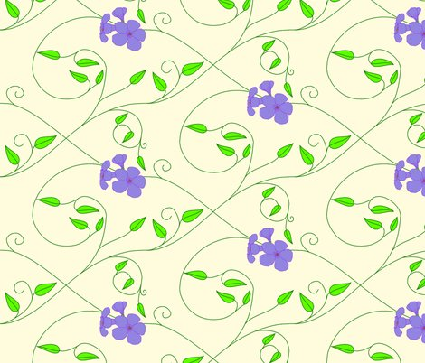 Rrvll_periwinkle_flowered_vine_shop_preview