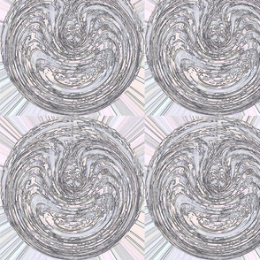 tie_dyed_marble_copy-ed-ed
