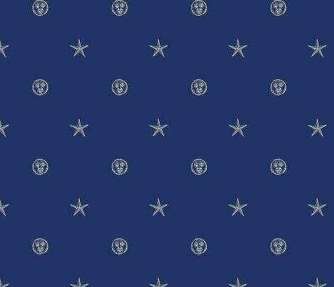 Rmoon_stars_shop_preview