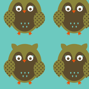 owl-single1