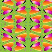 butterflies_in_space-2