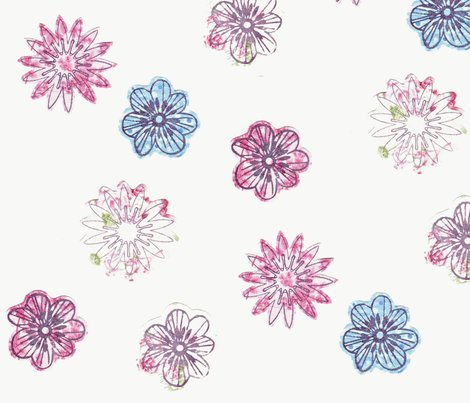 Rflower_material_2_shop_preview