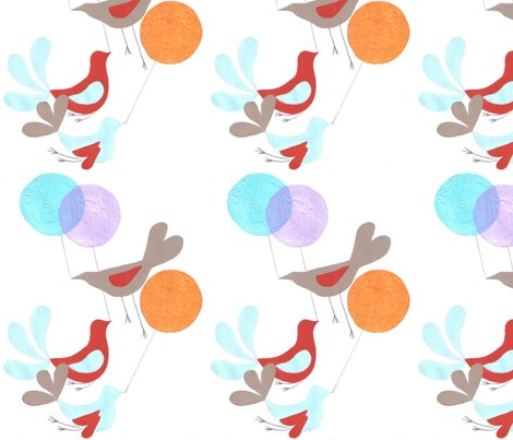 Rrbirds_and_balloons_shop_preview