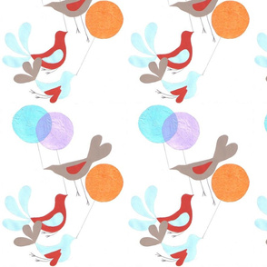 Birds_And_Balloons