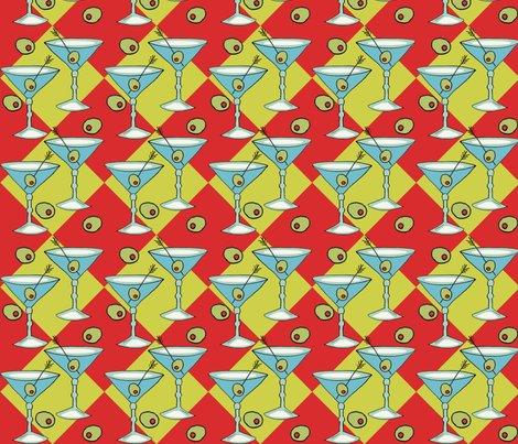 Rmartiniglassfabric3_shop_preview