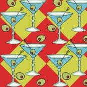 Rmartiniglassfabric3_shop_thumb