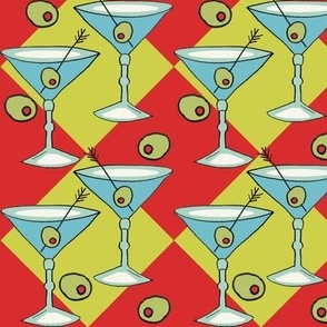 martiniglassfabric3