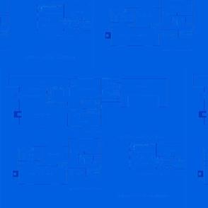 vll floor plans 1 - black on white