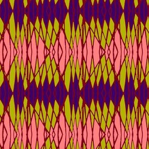 crisscross2