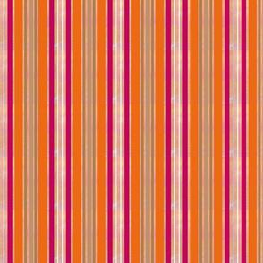 orange-stripe