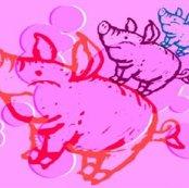 Rmy_three_little_pigs_shop_thumb