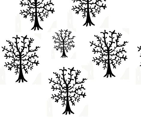 Rrtree_repeat_shop_preview