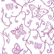 Rbutterfly_fabric_shop_thumb
