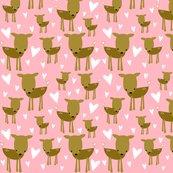 Rrrrfabric_heartfelt_deer_shop_thumb