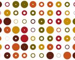 Dfm-pattern_stroke_thumb