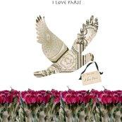 Ri-love-paris_shop_thumb