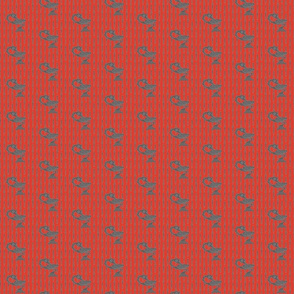 Sankofa Red-053