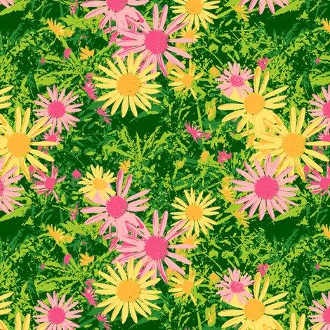 Rrrwild_daisy_001-07_shop_preview