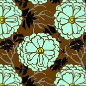 Rwinterflowers_shop_thumb