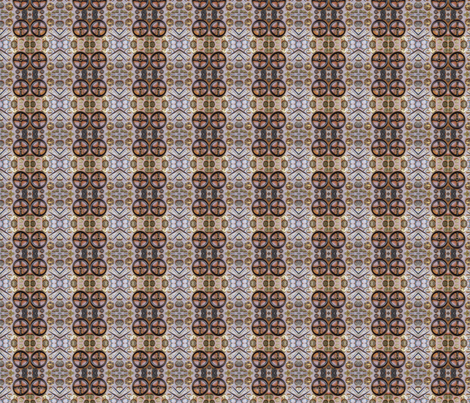 Cogtacular! fabric by fuschia_b on Spoonflower - custom fabric