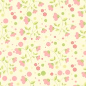 Rrosepattern_shop_thumb