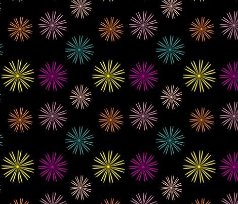 Rrretroflowers8_shop_preview