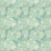 Rbluespirals_shop_thumb