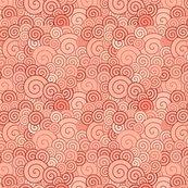 Rpinkspirals_shop_thumb