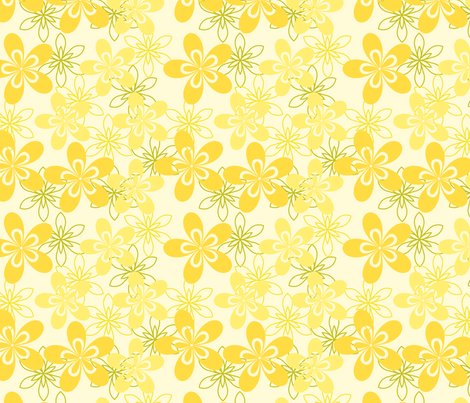 Rrgreenyellowflowers_shop_preview