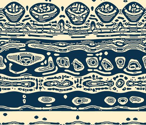 tvwc_8 fabric by jonathanmccabe on Spoonflower - custom fabric
