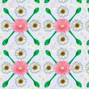 flower_spoon_fabric_idea