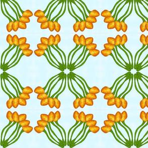 HarvestSpoon
