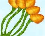 Rrharvestspoon_thumb