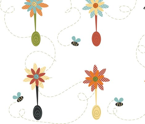 Rflower_spoons_and_bumble_bees_shop_preview