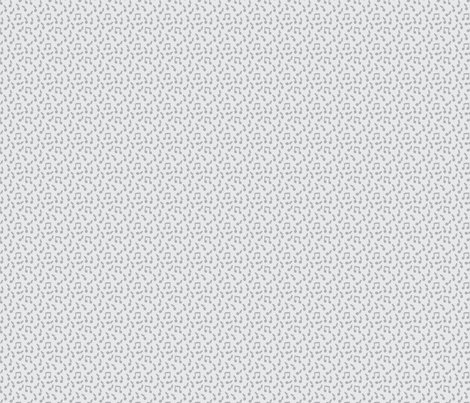 Rbgpattern_notes_shop_preview
