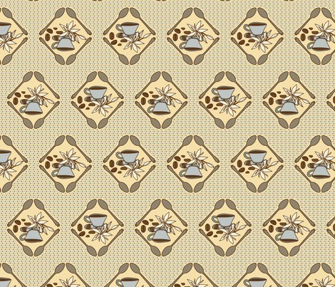 Rspoonflower-03_shop_preview