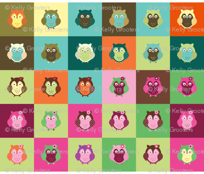 yard_multi_owls_1_
