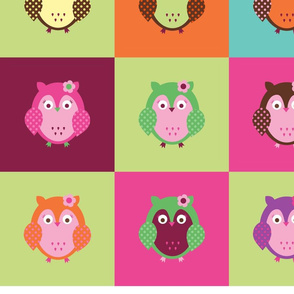 yard_multi_owls_1_