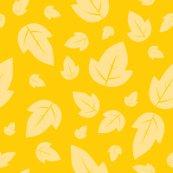 Rrbgpattern_leaves_shop_thumb