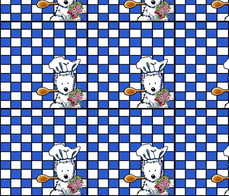 Rrwestie_chef_flowers_cr_shop_preview