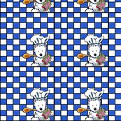 Rrwestie_chef_flowers_cr_shop_thumb
