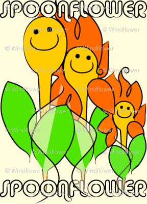 spoonflowerfun