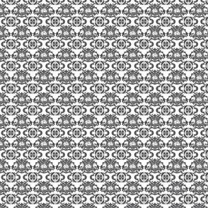 Krank-pattern-1