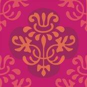 Rrhot_pink_indian_damask_shop_thumb