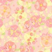 Rrrose_party_013-18_strawberry_milk_shop_thumb