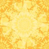 Rrstar-bright_017-06_sunshine_shop_thumb