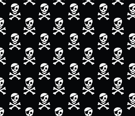 Rrrpirate_skulls_black_shop_preview