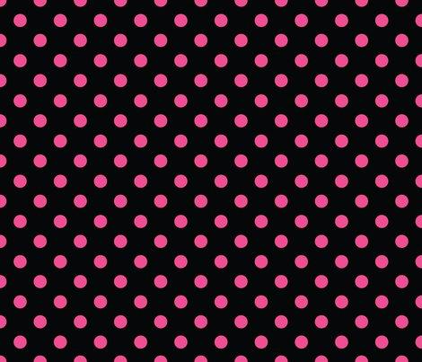 Rpirate-princess-polkadot_shop_preview